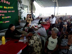 News Social Pension Pay-out For Senior Citizens (8)